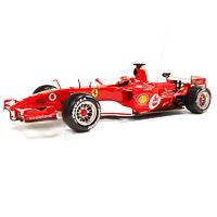 Ferrari2_200_84140